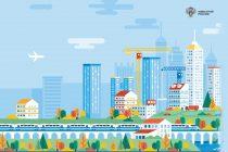 Олег Шендеров. Блиц: интеллектуальный учет — финансовый локомотив умного города